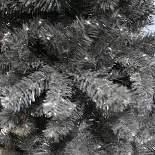 6ft Slim Black Christmas Tree by Collection Black Artificial Christmas Trees Pictures Halloween Ideas