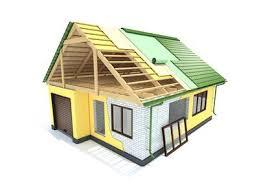 best roofing underlayment materials cross wash happens when water