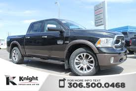 New 2018 Ram 1500 Longhorn Special Edition Crew Cab | Sunroof ... 2015 Ram 1500 Information New 2018 Ram Tradesman Quad Cab Ecodiesel Pickup Near Allnew 2019 Interior Exterior Photos Video Gallery Truck Trucks Canada 2017 Slt Crew Moose Jaw 17t391 Preowned Sport In Fredericksburg 2008 Dodge Laramie Heated Leather Seats Used Laramie Sport At Watts Automotive Serving Salt Trim Package Comparison Spearfish Sd Juneks Cdjr 4x2 64 Box Haims Motors St Charles Il Area