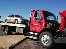 NEW ASSIGNMENT-SPECIAL PIONEER: SEPTEMBER- START OF A NEW SERVICE YEAR Roadside Assistance Service Near You Pinnacle Towing Phil Z Towing Flatbed San Anniotowing Servicepotranco Tow Truck Insurance Akron Ohio Pathway 247 Roadside Service In Mobile Al Jpm Auto Automotive Repair Ellington Ct Dealer Robert Young Trucks Wrecker And Parts Nrc Equipment All Pty Ltd Alltowtruckau Twitter Assistance El Monte The Closest Cheap For Sale Find Vaughan Towing Tow Truck City Towucktransparent Ropers 24 Hour Light Medium Heavy Duty