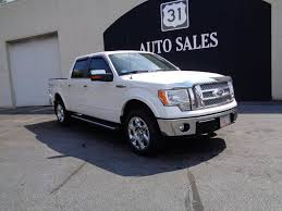 2010 Used Ford F-150 Lariat At Fine Rides Serving Plymouth, South ... Preowned 2010 Ford F150 Lariat 4wd Supercab 145 In Bremerton Gets An All New Powertrain Lineup For 2011 Autoguidecom Wallpapers Group 95 4x4 Trucks Best Image Truck Kusaboshicom Harleydavidson The Iawi Drivers Log Autoweek Xl Medicine Hat Tsa38771 House Reviews And Rating Motor Trend 4 Door Cab Styleside Super Crew First Drive Svt Raptor