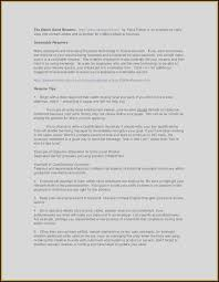 Sample Resume For Project Manager In Manufacturing Beautiful Template Microsoft Word Fresh Unique