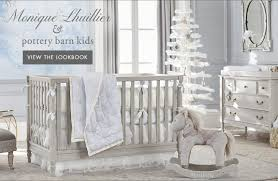Kids' & Baby Furniture, Kids Bedding & Gifts | Baby Registry ... Holiday Decor Gift Ideas Pottery Barn Edition All My Favorites Wooden Doll House Play Set Fniture Trade Me Why I Ditched For Diy Can Make In My Madison Avenue Spy Brands Friends And Family Sale 25 Unique Barn Hacks Ideas On Pinterest Style Door Track For Under 60 Style Doors Placement Announcing A New Project Cribs Splurge Vs Save Lifes Tidbits Reclaimed Wood Maxatonlenus Kids Baby Bedding Gifts Registry Home Office Trendy Pottery Office Fniture Used