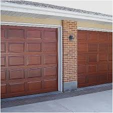 New Garage Doors for Sale More Eye Catching  Individu Nification