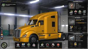 American Truck Simulator Review - Rocket Chainsaw Uk Truck Simulator Amazoncouk Pc Video Games Simulated Erk Simulators American Episode 6 Buy Steam Finally Reached 1000 Miles In Euro 2 Gaming 2016 Free Download Ocean Of Profile For Ats Mod Lutris Slow Ride Quarter To Three Forums Phantom Truck Pack Review More Of The Same Great Game On