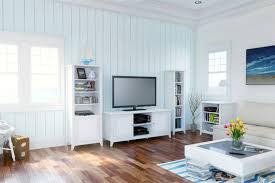 Curio Cabinets Walmart Canada by Vice Versa Curio Cabinet 202303 Walmart Canada