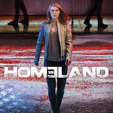 Homeland Season 6 on iTunes