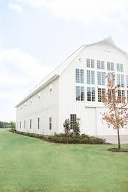 104 Best B A R N Images On Pinterest | Architecture, Dream Wedding ... Renovated Barn Being Used As The Tasting Room For New Hope Winery Jasmine Matt A Vineyard Elopement Everleigh Photography Woodlawn Estate Slack Wedding In Southern Maryland Chivari Chairs Rustic Wedding Honsbger Estate Winery Round Barn Distillery Brewery Tasting Room The White Edna Valley Santa Bbara Venues Sarah Tom At Izzos Syracuse Fine Art Silo Farm Visit Ct Cayuga Ny 13034 Stone Cellars