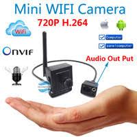 Mini Hidden Camera For Bathroom by Wifi Hidden Camera Mini Wireless Spy Camera Dhgate