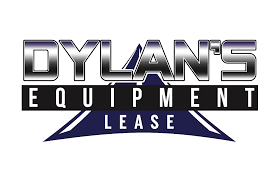 Dylan's Lease | Lyons Truck Sales | Burr Ridge, IL | Buying ... 2018 Rhino Tw27 For Sale In Shelbyville Illinois Used Ford Box Trucks Wiring Diagrams Itructions National Crane 8100d Boom Truck On 2016 Peterbilt 348 For Show Me Your Tim Lyons Mac Tools Johns Equipment Ne We Carry A Good Selection Of Stamm Atr45 Bucket In I294 Truck Sales Alsip Il Trailers Semis 1030 New Tremec Clutch Fork Key Spicer Transmission Ttc Oem Ebay Versalift Vantel 29 Ih Dylans Lease Burr Ridge Buying