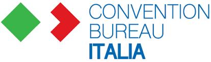 convention bureau convention bureau italia a of companies convention