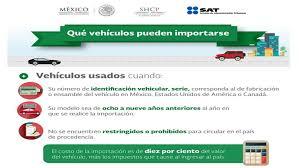 Carta Poder Alta De Vehiculo