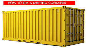 100 Cheap Container Shipping How To Buy A For Building A House 2018 SHELTERMODE