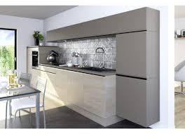 peinturer un comptoir de cuisine peinture murale blanche polie comptoir de cuisine en bois blanc