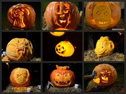 Apple Pumpkin Picking Syracuse Ny by Fall Destinations More Than Just U0027hocus Pocus U0027 The Fuze Magazine