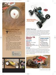 TE - RC Cars & Trucks News, Videos, Photos, Blogs, Games | FlipHTML5 Buy Cobra Rc Toys Monster Truck 24ghz Speed 42kmh Adventures Win An On Christmas Day Autographed Redcat Racing Volcano Epx Radio Controlled Ebay New Bright 114 Scale Vr Dash Cam Rock Crawler Jeep Trailcat So Powerful That It Can Pull A Real Car Trucks Hit The Dirt Truck Stop Videos For Children For Kids Kids Youtube Team Associated Cars And Accsories Amain Hobbies The Risks Of Buying Cheap Tested Mcpappy Brushless Chassis Dyno 20 Video Liverc Control Gear Guide 2018 Special Issues Air Age