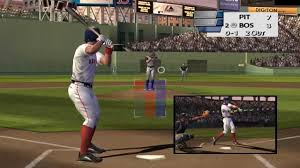 Dolphin Emulator 4.0-3443 | MVP Baseball 2005 [1080p HD ... Backyard Baseball Ps2 Outdoor Goods Football 10 Usa Iso Ps2 Isos Emuparadise 101 The Quiessential Guide To Succeeding In A Amazoncom Video Games Seball 2005 Pc Pdf Download And Reviews Playstation 2 Artist Not Provided Dolphin Emulator 403443 Mvp 1080p Hd 84 Uvenom Nintendo Gamecube 2003 Ebay Beautiful Sports Architecturenice