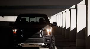 Ford F-150 RTR Muscle Truck Concept Ford Project Sd126 For Sema Insidehook 2018 F150 Models Prices Mileage Specs And Photos Hennessey Velociraptor 6x6 Performance 2006 F250 Super Chief Concept Naias Truck 4x4 F Wallpaper Jurassic Trucks Ram Rebel Trex Vs Raptor Wardsauto Rare Nite Edition Spotted Fordtruckscom Bangshiftcom Random Car Review The 1990 Street Ef150 On Behance Atlas Engineers In Dubai Drive Arabia Fords Previews Future Of Pickup Truck Video 2013 Detroit Auto Show Trend This Is How The Was Born