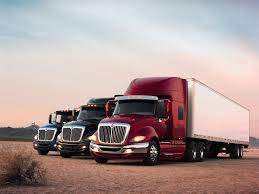 International #Trucks Unveil Oncommand Connection Feature ... Peterbilt Releases Epiq Fuel Economy Package Special Edition 47 Best Abacus Trucking Images On Pinterest Truck Drivers Semi World Record Fuel Economy Challenge Diesel Power Magazine Walmarts Future Fleet Of Transformers Fox Business Ccj Innovator Walmart Transportation Aims To Double Fleet Efficiency 7 Signs Your Trucks Engine Is Failing Truckers Edge Natural Gas Reality Check Part 1 Diesels Dip And Navigating The Fast Lane The Future Trucking Supertruck Energy Factor That Wearing A Skirt Union Concerned Scientists Modern Smooth Bonnet Classic Pearl Silver Big Rig Stock