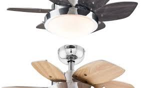 Harbor Breeze Ceiling Fan Light Bulb Replacement by Ceiling Splendid Hunter Ceiling Fans With Regular Light Bulbs