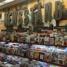 Barnes & Noble 51 s & 79 Reviews Bookstores 106 Court