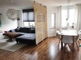weiteres wohnzimmer wohnzimmer in südstadt nürnberg