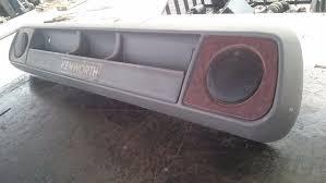 Stock #SV-88-18 - Interior Misc Parts | American Truck Chrome