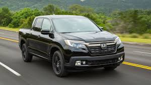 100 Truck Wash Soap Honda Recall Car Wash Soap Could Case Ridgeline Pickups To Catch Fire