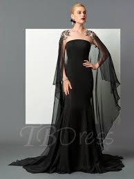 cheap long evening gowns formal evening dresses for women sales