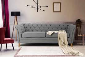 كتيب تطبيع عدم ارتياح 3er sitz sofa
