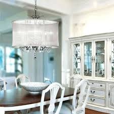 Black Dining Room Chandelier Mirrored Buffet Table And Hutch Set Stained Glass