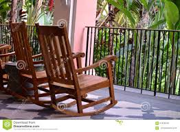 Rocking Chairs On A Patio Stock Photo. Image Of Hawaiian ... First Choice Lb Intertional White Resin Wicker Rocking Chairs Fniture Patio Front Porch Wooden Details About Folding Lawn Chair Outdoor Camping Deck Plastic Contoured Seat Gci Pod Rocker Collapsible Cheap For Find Swivel 20zjubspiderwebco On Stock Photo Image Of Rocking Hanover San Marino 3 Piece Bradley Slat