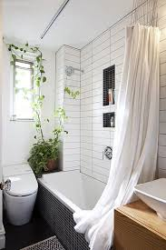 Pinterest Bathroom Ideas On A Budget by Best 25 Cheap Tiles Ideas On Pinterest Cheap Wall Tiles Cheap