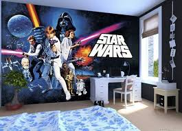 star wars room decor australia that looks like the millennium