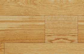 Laminate Flooring Spacers Homebase by Laminate Flooring Tools Homebase Uk Diy