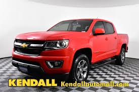 Certified Pre-Owned 2017 Chevrolet Colorado 4WD Z71 In Nampa ... Premier Truck Group Serving All Of North America New 2018 Chevrolet Silverado 3500hd Work Rwd In Nampa D180613 Diesel Sales Home Facebook Kendall Trucking Co Car Dealer Woodbridge Va Used Cars Buick Gmc Inc Ford F150 For Sale Near Ocean City Nj Middle Township Chevy At The Idaho Center Auto Mall Volvo Fl Wikipedia The Dodge Ram Over Years Four Generations Success Brasiers Service Opening Hours 2874 Hwy 35 Canton Nc Ken Wilson Dealers In Indiana Best Image Kusaboshicom