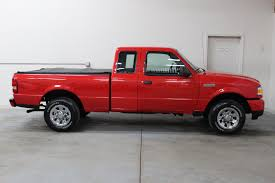 100 Laredo Craigslist Cars And Trucks 2008 Ford Ranger XLT Biscayne Auto Sales Preowned