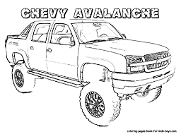 Modest Pictures Of Trucks To Color Ford Truck Coloring Pages ... Fire Truck Coloring Pages Getcoloringpagescom 40 Free Printable Download Procoloring Monster Book 8588 Now Mail Page Dump For Kids 9119 Unique Gallery Sheet Semi With Peterbilt New 14 Inspirational Ram Pictures Csadme Simple Design Truck Coloring Pages Preschoolers 2117 20791483 Www Garbage To Download And Print