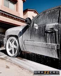 TucsonTrucks Pictures - JestPic.com