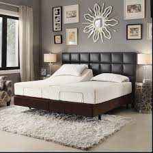 Full Size Of Bedroombrown Bedroom Ideas Pictures Modern Kitchen Wall Decor Brown And Cream Large