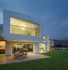 100 Guerrero House ObyEstudioGomezdelaTorreArquitectos03