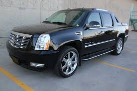 List Of Synonyms And Antonyms Of The Word: 2010 Cadillac Truck 2013 Honda Ridgeline Price Trims Options Specs Photos Reviews Cadillac Escalade Ext Features Xts 4 Cockpit 2 2018 Sts List Of Synonyms And Antonyms The Word White Cadillac 2010 Awd Ultra Luxury Envision Auto 2015 Hennessey Performance Truck Best Image Gallery 315 Share Escalade 2011 Intertional Overview Brochure 615 Interior 243
