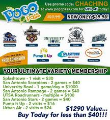 Pogo Pass Las Vegas Promo Code: Back To School Savings Coupons Kendall Jackson Coupon Code Homeaway Renewal Promo Solano Cellars Zaful 50 Off Clarks September2019 Promos Sale Coupon Code Bqsg Sunnysportscom September 2018 Discounts Lebowski Raw Doors Footwear Offers Coupons Flat Rs 400 Off Promo Codes Sally Beauty Supply Free Shipping New Era Discount Uk Sarasota Fl By Savearound Issuu Clarkscouk Babies R Us 20 Nike Discount 2019 Clarks Originals Desert Trek Black Suede Traxfun Gtx Displays2go Tree Classics