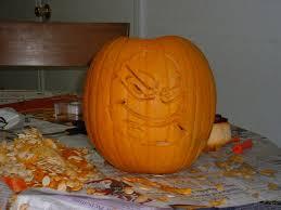 Tmnt Pumpkin Template by Teenage Mutant Ninja Turtles