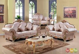furniture glamorous formal living room furniture benchmark