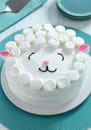 dessert avec creme fouettee les 25 meilleures idées de la catégorie cheesecake à la crème