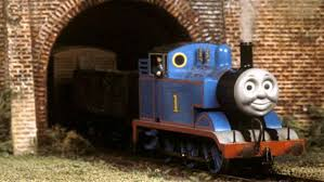 Thomas The Train Pumpkin Designs by Dr Seuss Is Thomas The Tank Engine Is Sexist Frontpage Mag