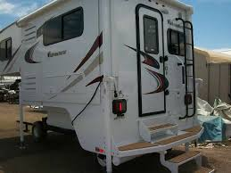 100 Used Truck Campers For Sale Five Star RV Center RV Sales In Henderson CO