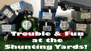 Thomas And Friends Trackmaster Trouble & Fun At The Shunting Yards ... Truck Photography Michael Sewell Commercial Train Simulator 2016 Pannier Shunting On Maerdy 3 Becuase Those Thomas And Friends Sodor Locationknapford Yards Youtube Dscn2799 Yy04 Fvx Tberg Tractor Ferguson Tra Flickr Engine Stock Photos Images Alamy Cambridge Loblaws Dropped Trailer About Us Edmton Trucking Company Rene Transport Ltd Calgary By Nuritoxican Deviantart Ottawa Shunt Tractor At Tallman Centre Mercedesbenz Reads Little That Could Preps Unimog For Always Available Operational Efficiency Dj Products Inc