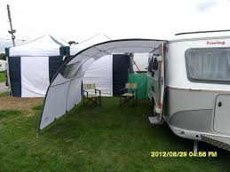 Caravan Retractable Awning Roll Out Car Awning Roll Out Car Awning ... Caravan Roll Out Awning Parts Plus Patio Awnings Fiamma Store In For Decks 1hi9yqe Cnxconstiumorg Outdoor New Ft Replacement Campervan Pull Other Camper Best Images Collections Gadget With Front And Side Up We Window Wont Have An On Canopy Rails X 9 Cafree Of 7009 Tie Down Kit Suits